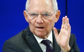 schaeuble-sees-imf-sticking-with-greece-program
