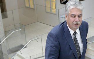 eu-should-consider-billion-euro-investment-boost-for-greece-austrian-finmin-says