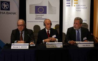 piraeus-alpha-sign-deal-with-eif-for-sme-loans