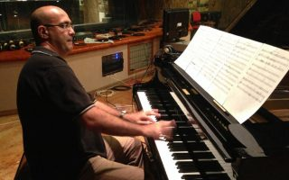 blues-latin-amp-038-swing-thessaloniki-april-27