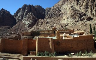 sinai-monks-safe-after-isis-attack