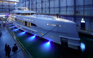 heesen-launches-the-world-amp-8217-s-first-fdhf-with-hybrid-propulsion