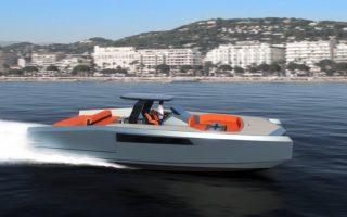 sunreef-yachts-launches-dynamic-catamaran-day-cruiser