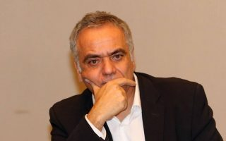 skourletis-accuses-creditors-of-trying-to-sell-ppc-on-the-cheap