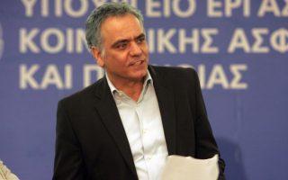 archbishop-ieronymos-under-fire-from-leftist-minister