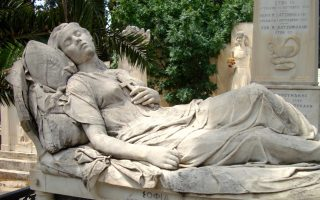 the-fascinating-art-and-history-of-athens-s-first-cemetery-in-a-new-guide-book