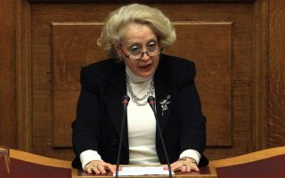 greece-amp-8217-s-top-corruption-prosecutor-to-be-replaced