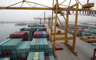 taiped-calls-for-improved-thessaloniki-port-bids