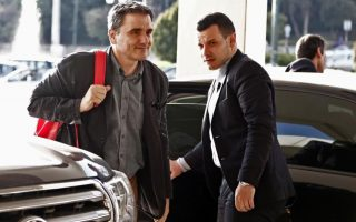 athens-upbeat-that-deal-will-be-wrapped-up-soon