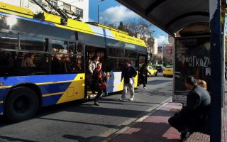trolley-bus-services-disrupted-on-wednesday