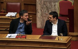 athens-and-creditors-search-for-elusive-deal-to-complete-review