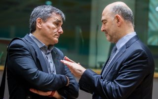 despite-eurogroup-breakthrough-way-forward-remains-unclarified