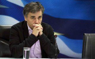 tsakalotos-greece-will-legislate-measures-agreed-with-lenders-in-coming-weeks