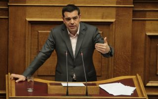 tsipras-defends-agreement-vows-debt-relief-catharsis