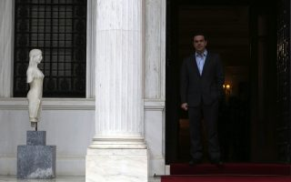 tsipras-pins-hopes-on-debt-relief