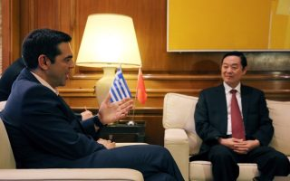 tsipras-lauds-china-ties-in-buildup-to-beijing-trip