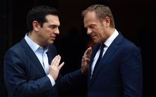 in-high-risk-move-tsipras-suggests-eu-summit-as-bailout-talks-drag