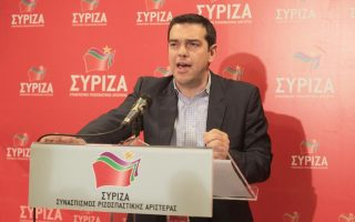 syriza-central-committee-to-meet-sunday