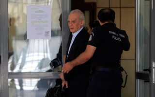 ex-defense-minister-set-to-stay-in-his-cell-a-bit-longer