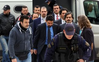 greek-court-rules-against-extradition-of-three-turkish-soldiers