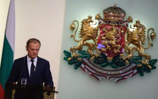 tusk-says-eu-stands-firm-on-keeping-balkan-migrant-routes-closed0