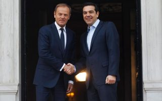 tsipras-wants-emergency-eu-summit-if-no-deal-is-reached-friday