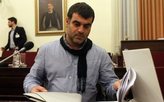 prosecutor-orders-probe-into-claims-by-vaxevanis-against-bog-amp-8217-s-wife