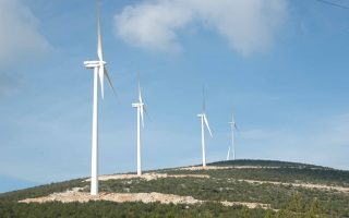 four-greek-holiday-islands-protesting-wind-park-plans
