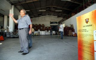 delay-in-tax-case-rattles-winemakers