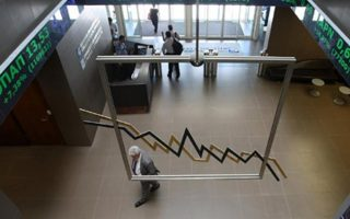 athex-new-17-month-high-for-bourse