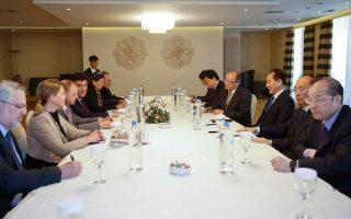 greek-chinese-news-cooperation