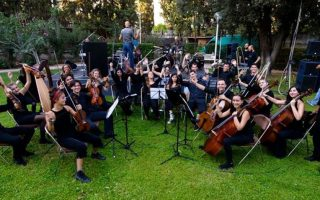 underground-youth-orchestra-athens-april-21
