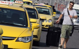 gov-t-and-taxi-owners-clash-escalates-over-state-support