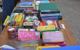 children-s-charity-calls-for-donations-in-school-supplies