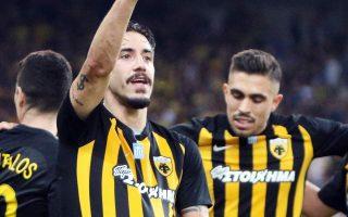 aek-advances-to-europa-league-group-stage-panathinaikos-and-paok-crash-out