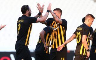 aek-starts-season-with-2-0-win-over-panetolikos
