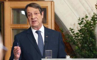 anastasiades-insists-cyprus-must-become-a-normal-state