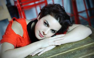 andriana-babali-athens-august-7