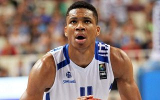 greek-federation-accuses-bucks-of-staging-player-s-absence