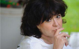 iconic-singer-songwriter-arleta-dead-at-age-72