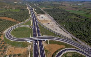 athens-ioannina-highway-near-completion