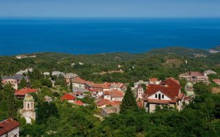 mount-athos-spared-disputed-property-taxes