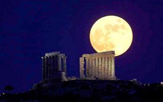 manolis-mitsias-athens-august-7