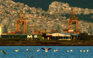 chinese-interests-could-make-plan-to-link-danube-and-aegean-a-reality