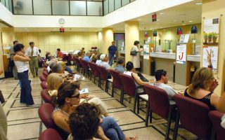 a-third-of-taxpayers-didn-t-pay-their-first-tranche-of-income-tax-in-july