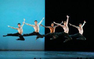 bejart-ballet-athens-september-17-amp-038-18