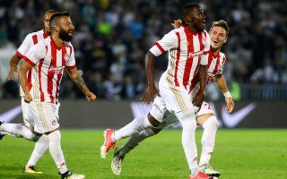 rijeka-in-olympiakos-amp-8217-s-way-to-the-champions-league-group-stage