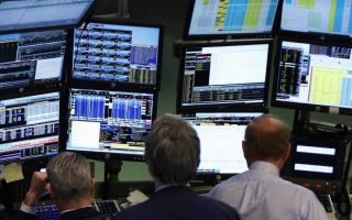 concern-brewing-among-fund-managers-over-greece-amp-8217-s-five-year-bond-issue