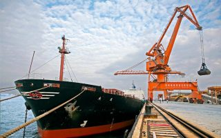 demand-for-dry-bulkers-on-the-risse