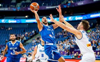 greek-hoopsters-enter-eurobasket-with-29-point-win-over-iceland